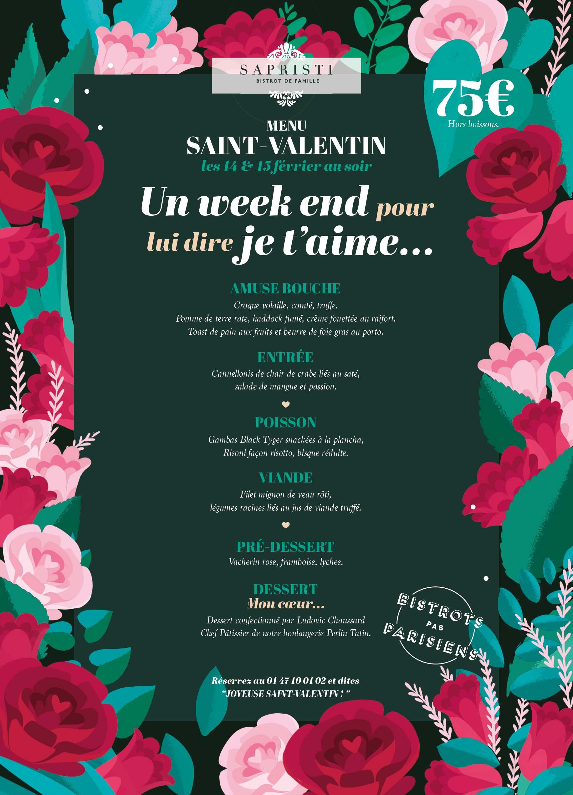 BPP-saintValentin-menu-digital-Sapristi