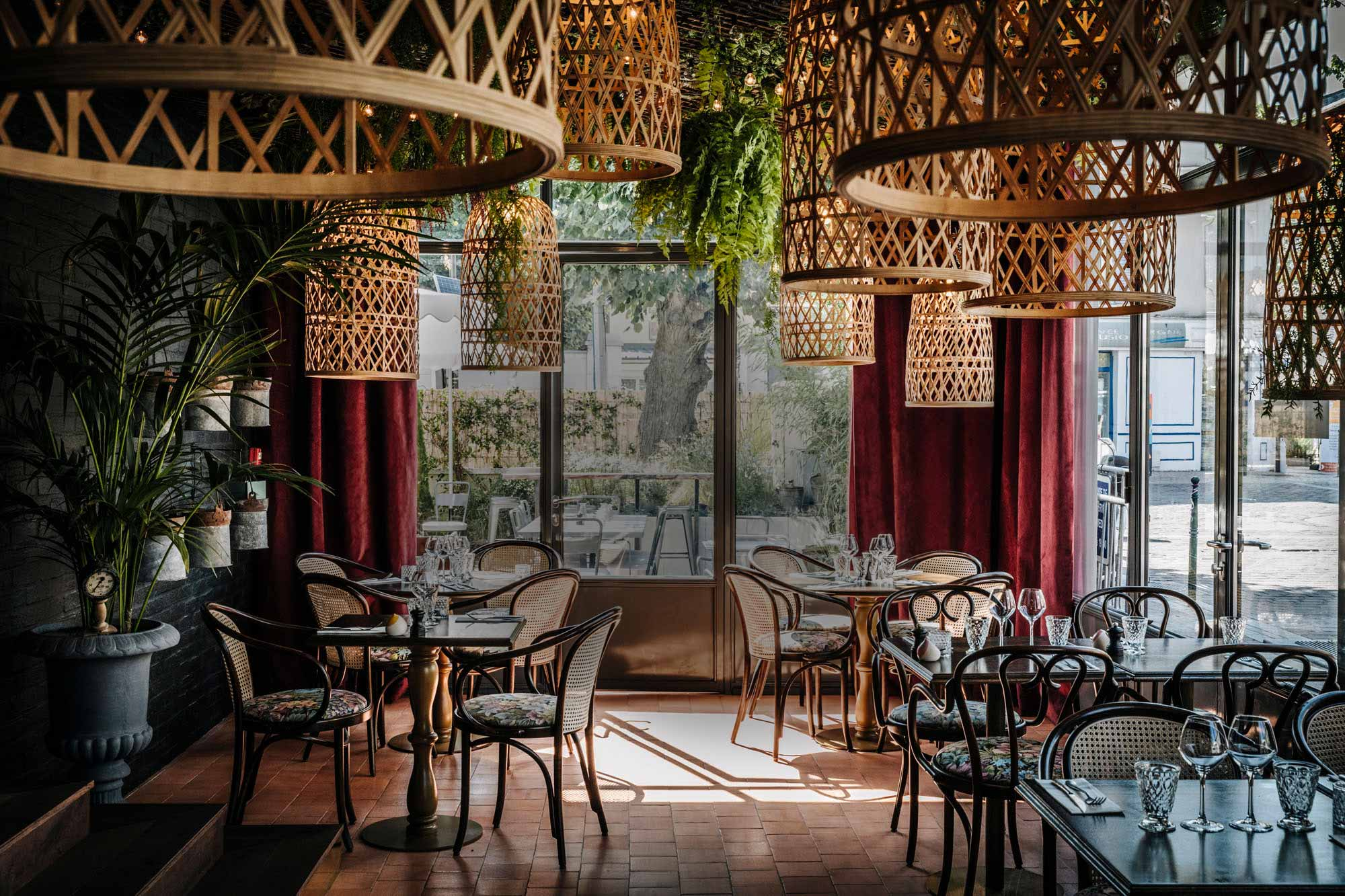 BPP-bistrot-restaurant-SAPRISTI_norbert-tarayre