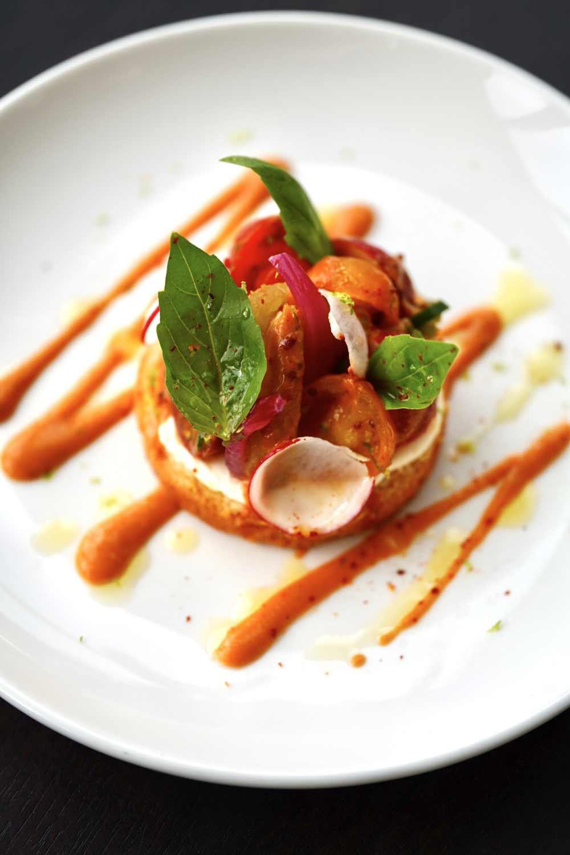 ok-entree-restaurant-BPP-sapristi